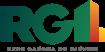Logo RGI Imóveis