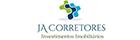 JA Corretores - Investimentos Imobiliários