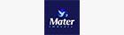 Mater Imóveis
