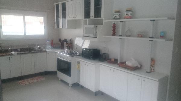 Casa em Jardim Planalto - Foto 4