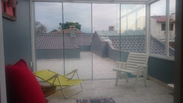 Casa em Jardim Planalto - Foto 10