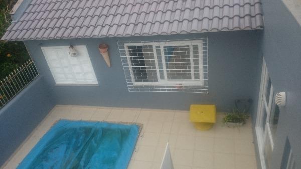 Casa em Jardim Planalto - Foto 12