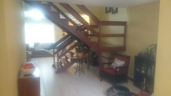Casa em Jardim Planalto - Foto 3