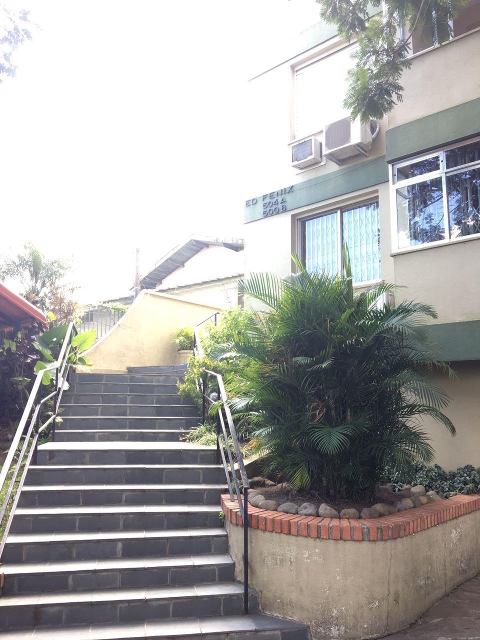 Apartamento  Porto Alegre