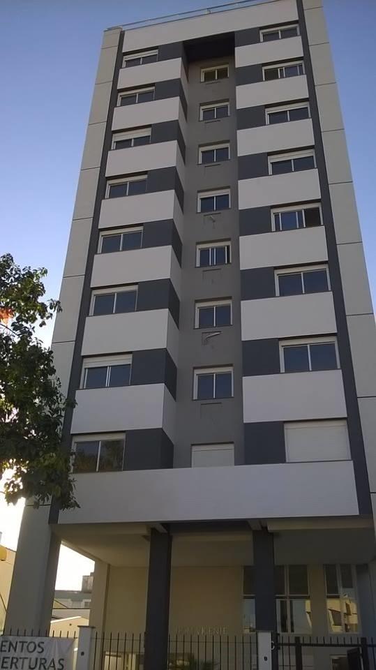 Ótima localização e orientação solar, apartamentos amplos e o melhor custo-benefício da região. Este empreendimento residencial foi projetado visando o bem estar de sua família.