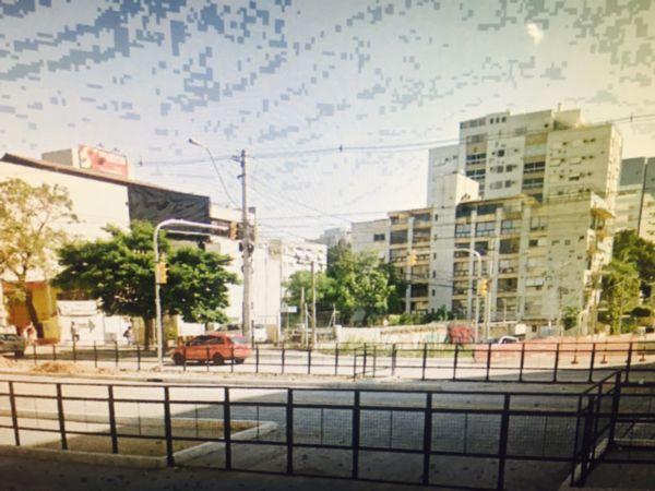 Terreno Auxiliadora Porto Alegre