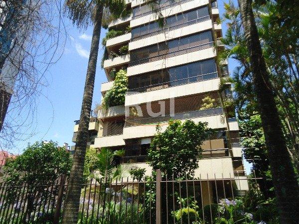 Apartamento em Auxiliadora, Porto Alegre (429496)
